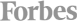 _0002_LIGHT-GREY_03