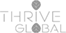 _0005_LIGHT-GREY_06